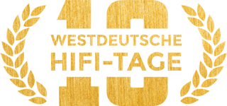 West German HiFi Days 2019